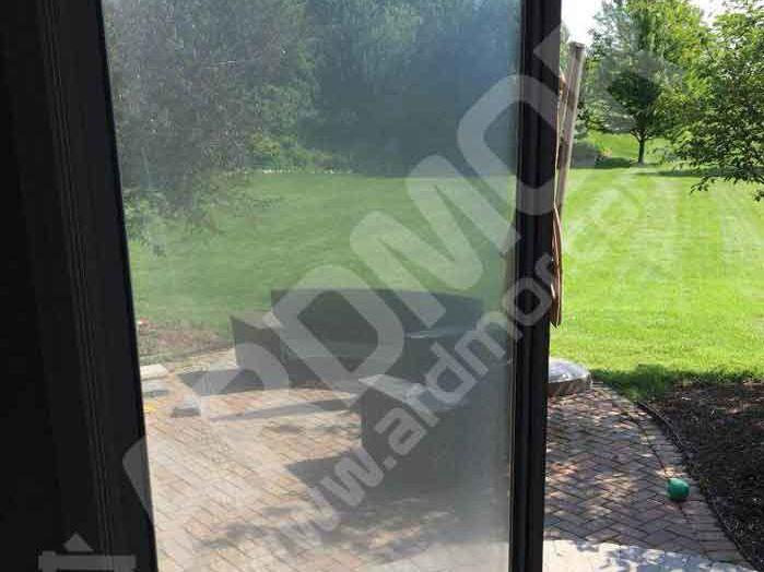 window glass repair northeast philadelphia