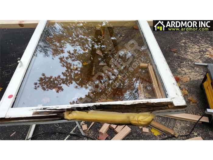 Window-Sash-Wood-Repair