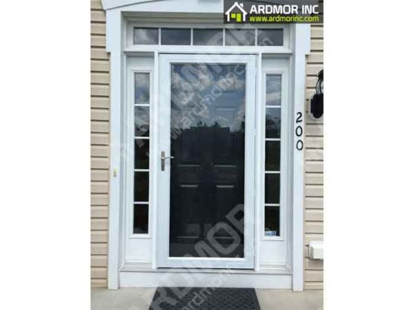 Andersen-Storm-Door-Replacement-East-Greenwich-Township