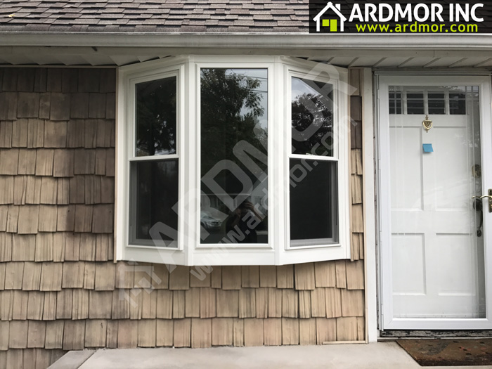 Bay-Window-Installation-into-a-New-Opening-After