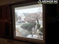 Broken-Seal-in-Picture-Window,-Collingswood,-NJ