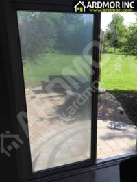 Foggy-Patio-Door-Glass-Replacement-in-Gladwyne,-PA