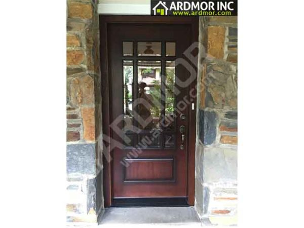 Replace-Front-Door-in-BALA-CYNWYD,-PA
