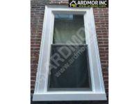 Replace-Vinyl-Double-Hung-Window-Philadelphia