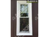 Vinyl-Window-Replacement-with-capping-Hatfield-township,-PA