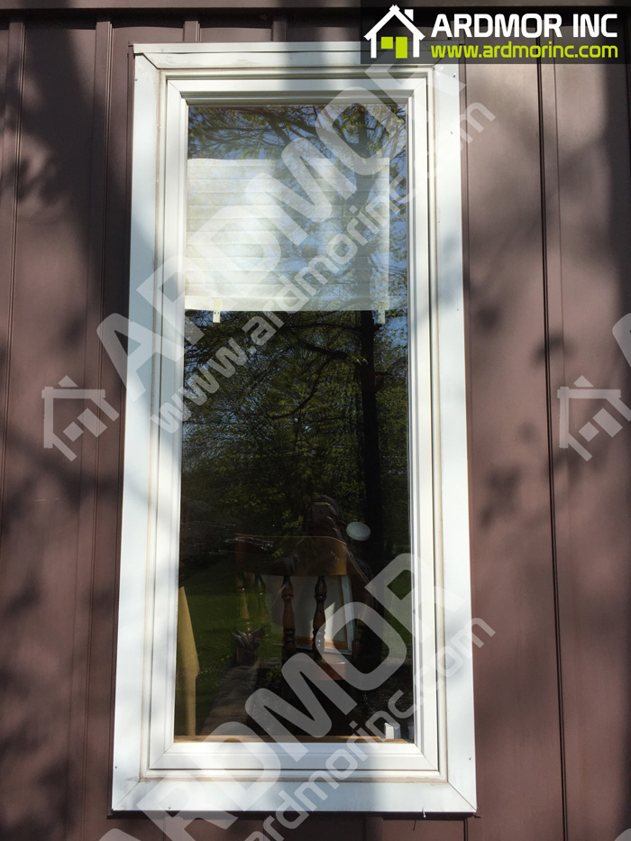 Vinyl-Window-Replacement-with-capping-Hatfield-township,-PA-Before