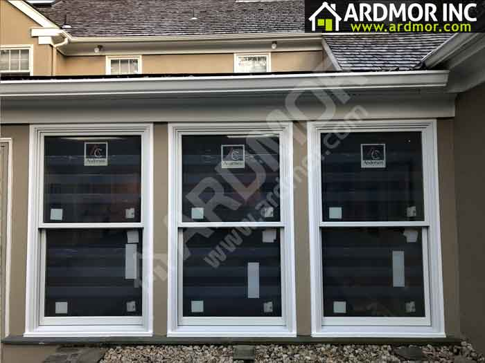 Andersen_A-Series_Windows_Installation_in_St_Davids_PA