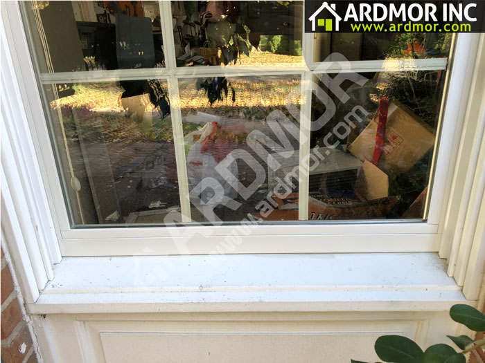 Andersen_Narroline_Rotten_Sash_Replacement_in_Yardley_PA_after