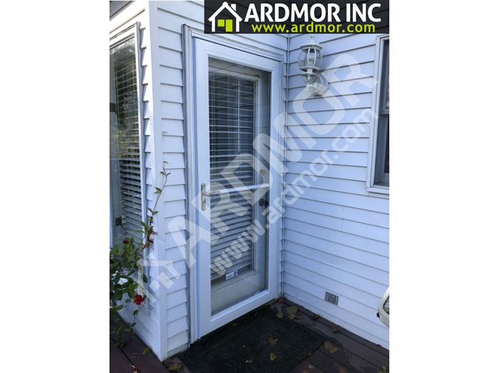 Andersen_Self_Storing_Storm_Door_Installation_in_Yardley_PA_after