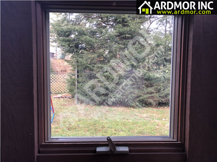 Andersen_Window_Foggy_Glass_Replacement_in_Elkins_Park_PA_after