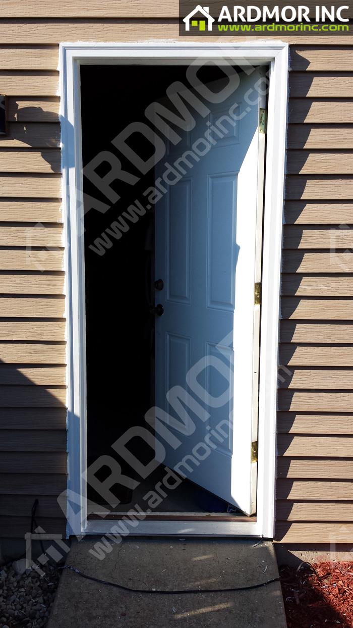 Door_Brick_Molding_Repair_in_West_Chester_PA_after
