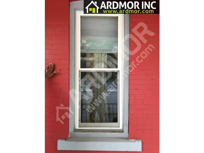 Double_Hung_Window_Replacement_Philadelphia_PA