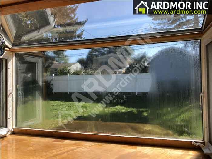 Garden_Window_Foggy_Glass_Replacement_Philadelphia_PA