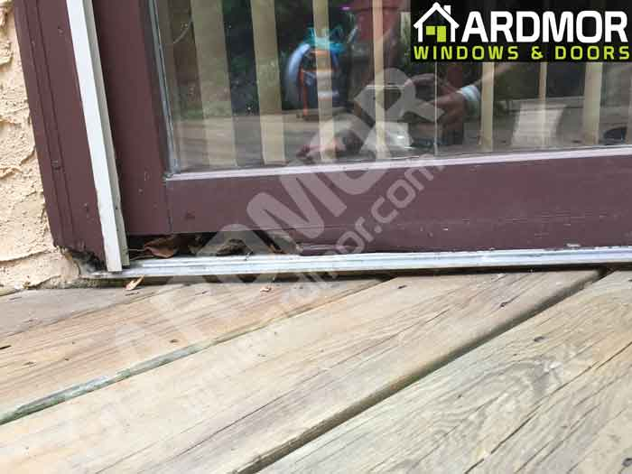 Patio_Sliding_Door_Sash_Repair_in_Wynnewood_PA