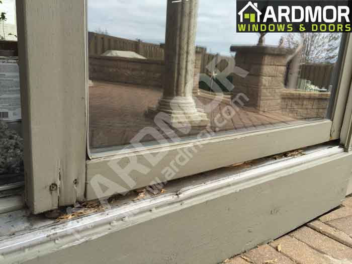 Patio_Sliding_Door_Sash_Replacement_in_Chadds_Ford_PA