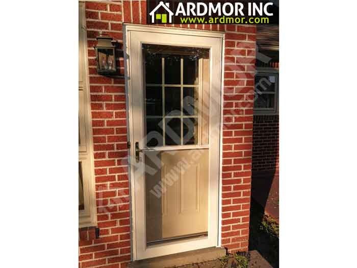 Rear_Door_Replacement_Lansdale_PA