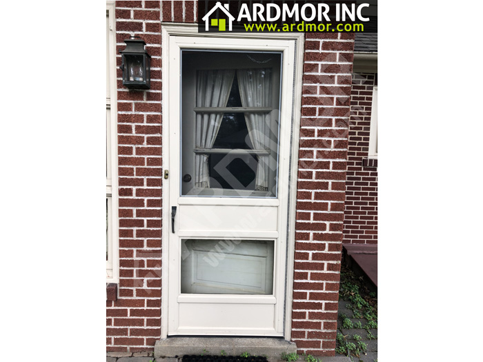 Rear_Door_Replacement_Lansdale_PA_before