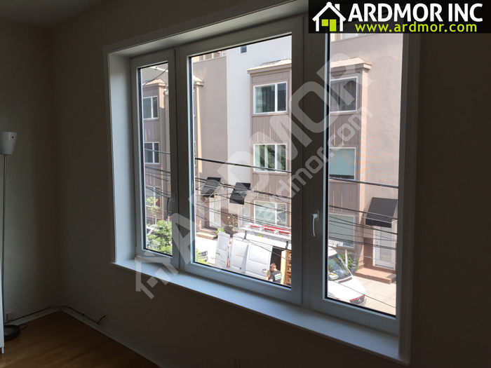 Tilt_and_Turn_Window_Installation_in_Philadelphia_PA_after
