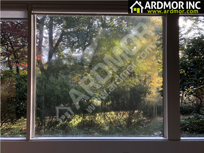 Wood_Window_Foggy_Glass_Replacement_in_Lower_Merion_Township_PA_before